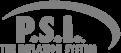 PSI Partnership